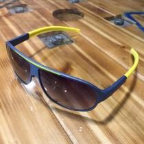 【絕版現貨優惠出清】酷玩個性太陽眼鏡