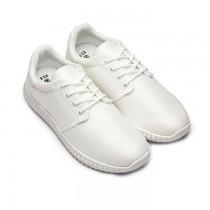 【現貨白24 】 FUFA富發牌國民鞋*繽紛亮色慢跑鞋女款