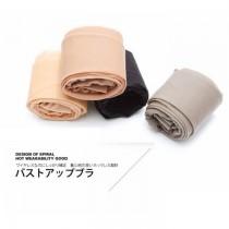 【影片實拍】【現貨】超薄勾不破加大款絲襪 (3色) X RUNWAY FASHION ICON
